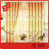 cheap sheer curtains dy2