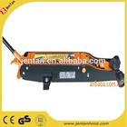 20T Portable Hydraulic Floor Jack(CE/GS)