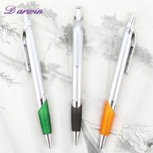 2014 wonderful writing instrument school plastic pens