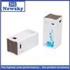 11200mah Li battery mini pocket 150Mbps wcdma wifi 3g router