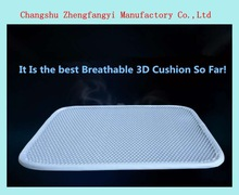 2014 New Style Seat/Chair Cushion, Cooling, Breathable