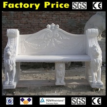 China manufacture handcarved garden ornament