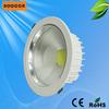 2014 solar 5w new design led down light