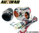 AUTOFAB - Turbo kits Mini AF-AW100WMINI