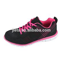 New fashion women air sports shoes women running shoes 2014