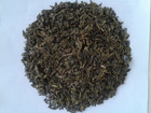 china gunpowder green tea BL-01 green tea brand names