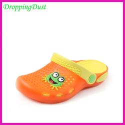 TX0472014 latest fashion wholesale kids shoes 2014 summer