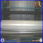 Cheap Wholesale Agricultural Plastic Film / Plastic Film Roll For Agriculture