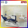 venta caliente chino portátil unidad dental