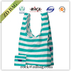 folded nylon shopping bag,Folding Bag,folding cloth bag