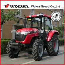 migliore wolwa cina trattore produttore per ruota del trattore
