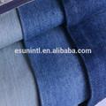 12oz indigo slub 100% cotton denim fabric jean fabric roll