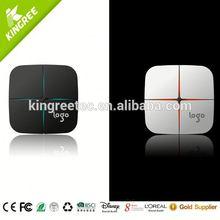 USB Portable adsl modem power supply Shenzhen supplier