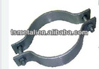 hose spring clamp wheel clamp types of hose clamps