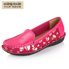 girls ladies women no heel shoes with skullcandy decoratecovering all the upper