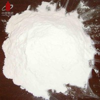 Uses of Synthetic Amorphous Pyrogenic Silica