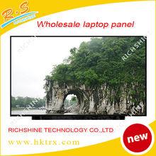 "11.6"" N116BGE-EA2 lcd sharp replacement screen 1366*768"