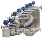 Beijing Sincerity DMF-Series Coriolis Mass Fuel Oil Flow Meter