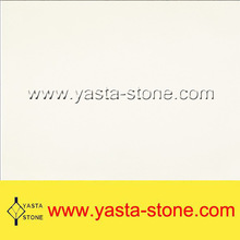 Artificial Tiles Quartz / Artificial Quartz Slab