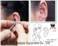 China 2015 reutilizable agujas del oído/yeso vaccaria semillas del oído