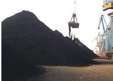 High Quality Low Sulfur Green Petroleum Coke