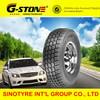 German Technology Radial Car tyre prices 195/50R15, 195/55R15, 205/55R16, ECE,GCC,DOT,SONCAP,ISO