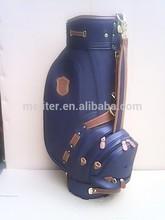 Custom made,junior,stand golf bags