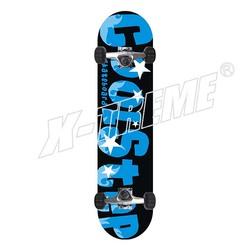 Wholesale skateboard shoe longboard skateboard motor skateboards for sale A0011