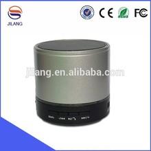 2014 World cup gifts mini portable speaker stereo speaker bluetooth speaker with led light
