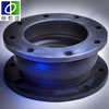 power plant pvc expansion joint high quality made in China