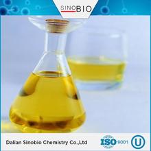 agro-chemicals organic liquid cypermethrin insecticides 10% ec 20% ec