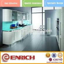 Decorative Kitchen Floor Mats For Kitchen