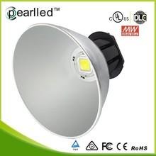 Industrial 150W LED High Bay Light , Bridgelux Chip