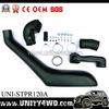 china 4x4 manufacturer wholesale 4x4 Snorkel used cars toyota prado