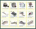 zhejiang china perfecto equipos de minería para la piedra línea de producción