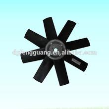VENTILATION FAN air compressor parts industrial fan