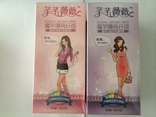 Konjac Gum Thickener and stabilizer,Reduce weight,Low-calorie, low protein, high dietary fiber