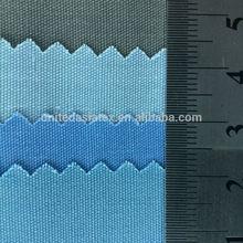 80 20 poly cotton twill fabric