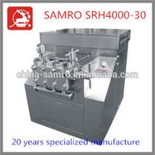 direct factory SRH4000-30 tissue homogenizers
