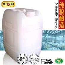 Bulk White Vinegar Factory Supplier