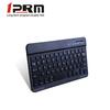 Fcc CE Standard Silicone or ABS Mini Wireless Keyboard Bluetooth Keyboard for Ipad