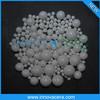 Ceramic Balls/Alumina Oxide Ceramic Balls With Abrasion Resistance For Water Filter/Innovacera