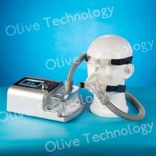 Portátil CPAP liberan el Mechine profesional CPAP liberan el / Auto CPAP liberan el / BiPAP