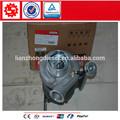 motor diesel cummins holset turbocompresor hx40w 2834171 4955927
