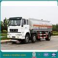 baratos de aceite combustible de transporte de camiones para la venta