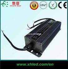 CE ROHS Waterproof IP67 60W Switching Power Supply switching power supply 12v