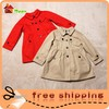 Free sample infant clothing china wholesale peruvian baby clothes