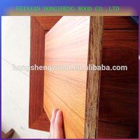4x8 plywood cheap osb plywood