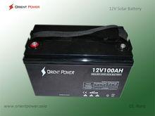 cheapest electric car battery lead acid battery deep cycle battery 12v10ah