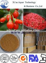 Male health Enhancement 100% natural Polysaccharides 50% Pure Medlar P. E. Powder